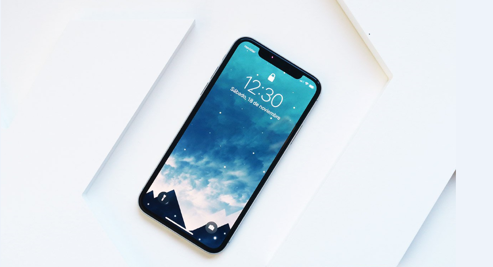 análisis y review iphone x