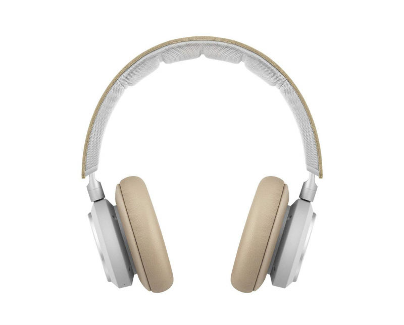 análisis Beoplay H9i