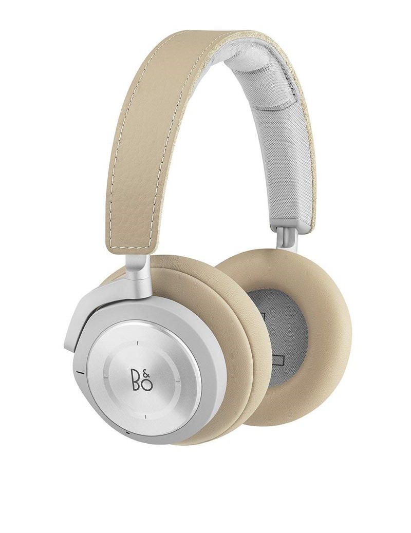 beoplay h9i bluetooth